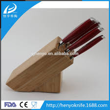 commercial kitchen knives greban knives greban knives suppliers and manufacturers at