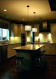 drop down lights for kitchen kitchen drop lights pmdplugins com