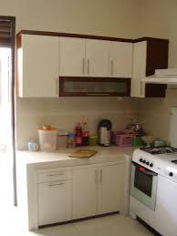 furniture kitchen sets kitchen sets