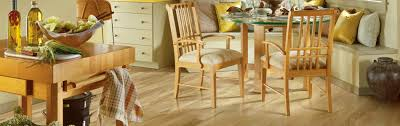 How To Select Laminate Flooring Hardwood Flooring Installation At 1woodfloors Com Innovate Your