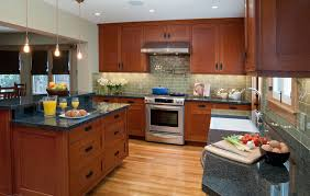 mission oak kitchen cabinets mission style kitchen cabinets quarter sawn oak interior design