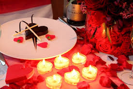 top 10 sweet and creative ideas for valentine u0027s day decorations