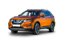 nissan finance uk address vehicle leasing car leasing contract hire