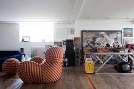 small studios beautiful studio design ideas ideas liltigertoo com liltigertoo com