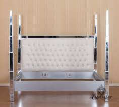 Schlafzimmer Komplett Barock Barock Betten Lionsstar Gmbh