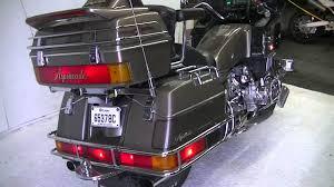 suzuki gsxr 750 repair manual workshop manual by suzuki gsx 750 1998