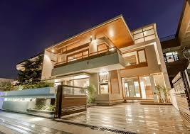 cozy design architectural of houses in chandigarh 2 superb house