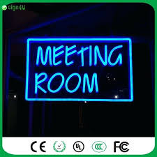 custom light up signs light signs for home fresh neon lights for home use and excellent
