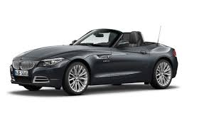 bmw cars pictures bmw z4 price in india images mileage features reviews bmw cars