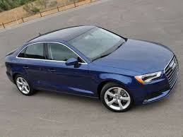audi s3 2015 review 2015 audi a3 review and spin autobytel com