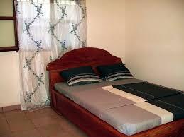 chambre à louer versailles décoration chambre moderne a louer a yaounde 18 versailles