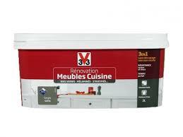v33 renovation meubles cuisine acheter peinture pas chère pour rénovation cuisine v33