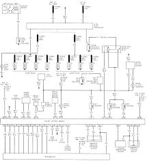 4l60e transmission wiring diagram image album within 4l60e