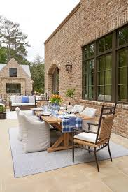 Patio Furniture Covers South Africa 280 Best Porches And Patios Images On Pinterest Patios Home