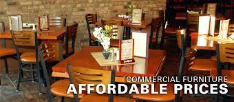 bulk tables and chairs restaurant furniture canada restaurant chairs table tops bar