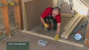 how to build a stud wall bunnings warehouse