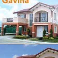 rent to own house in cebu home facebook