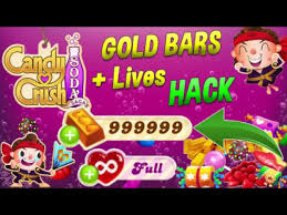 crush saga hack tool apk https mistyinfo 10 easy ways protect identity protect
