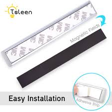 Lights For Under Kitchen Cabinets by Online Get Cheap Pir Night Light Aliexpress Com Alibaba Group