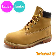s yellow boots mono b rakuten global market timberland timberland junior