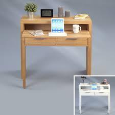 Schmaler Schreibtisch Schreibtisch Ausziehbar Möbel