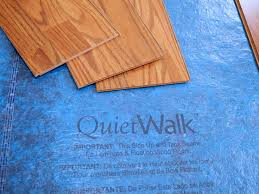 10 best quietwalk premium underlayment for floating wood