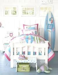 Hawaiian Bedroom Furniture Hawaiian Bedroom Furniture Retro Surf Shop An Prints Hula