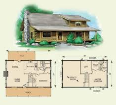 download cabin floor plans with loft adhome