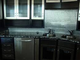 modern kitchen backsplash designs interior design
