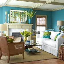 bold living room colors bold living room colors using bold colors living room bartarin site