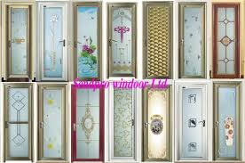 bathroom door designs washroom door pocket doors 39em for master bath