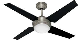Modern Ceiling Fan With Light And Remote Awesome White Ceiling Fans With Lights And Remote Monte