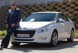 brand new peugeot gero car news new peugeot brand ambassadors
