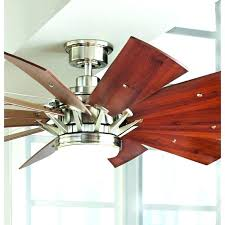 home decorators collection weathered gray ceiling fan home decorators collection customer service number high