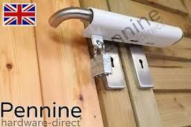 Upvc Patio Door Security 250u Upvc Door Conservatory Patio Door Security Lock