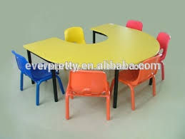 daycare table and chairs cheap daycare kindergarten furniture good quality children table