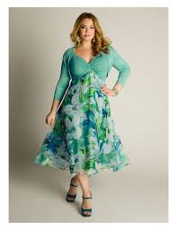 plus size dresses for summer wedding attractive and stylish plus size dresses for