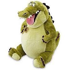 disney princess frog louis plush walmart