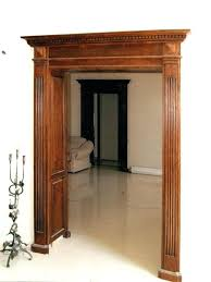 interior doors for homes arched doors interior interior archway doors rectangular home arch