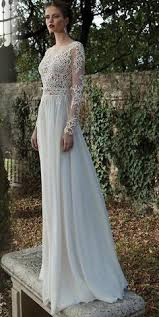 Hire A Wedding Dress Wedding Gowns A Line And Beautiful On Pinterest
