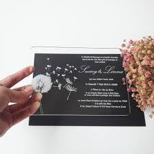 Wedding Invitation Cards Online Order Online Buy Wholesale Order Wedding Invitations From China Order