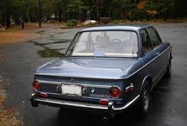 1973 bmw 2002 for sale bmw 2002tii for sale bat auctions