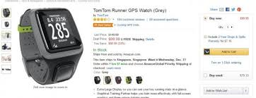 black friday online amazon as sitex opens its doors black friday online deals prove more