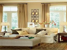Houzz Living Room Ideas by Living Rooms Zen Living Room Fabulous Zen Living Room Ideas