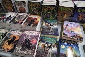 Awn Books Storytellers Book Store Windsoritedotca City Guide Windsor