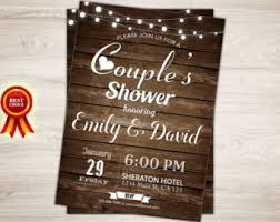 coed bridal shower coed s wedding shower invite chevron something