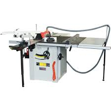 panel saws u0026 table saws for sale sydney brisbane melbourne perth