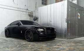 roll royce custom rolls royce wraith adv5 2 track spec cs wheels