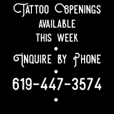 dutch touch tattoo and piercing home facebook