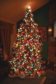 christmas lights sizes comparison ge christmas lights original fish com